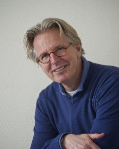 Bas Steinkamp