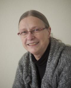 Janet Schols