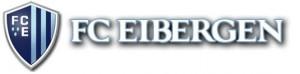 FC Eibergen logo