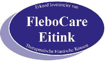 FleboCare Eitink
