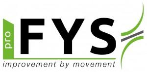 ProFys Logo