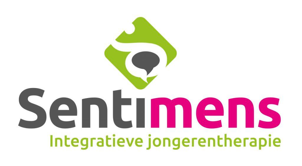 sentimens_1-1