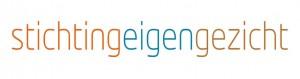 Stichting Eigen Gezicht logo