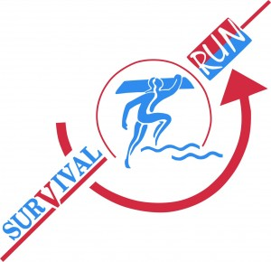 Survival Beltrum logo