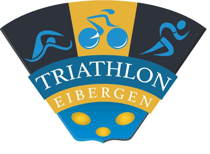 Triathlon Eibergen